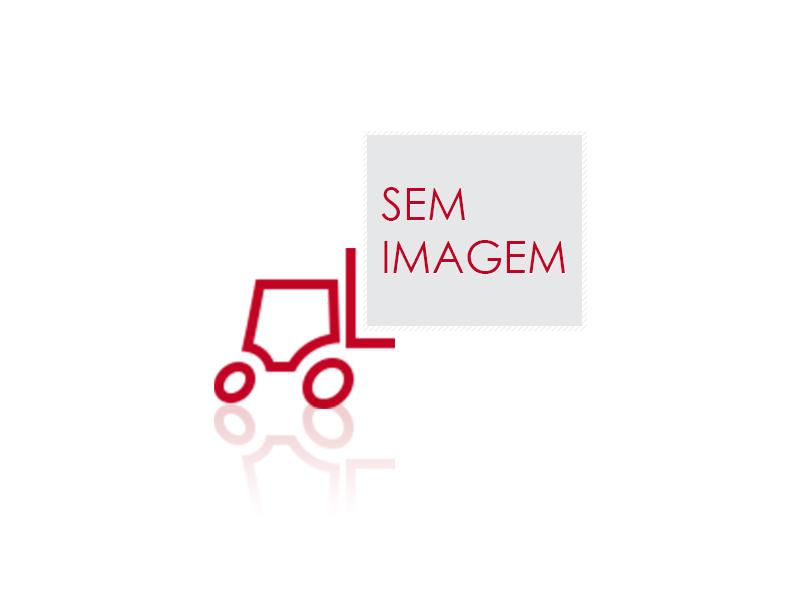 TVH-Dinamica oferece mais de 25 mil itens em estoque
