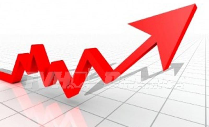 TVH-Dinamica registra crescimento em 2015