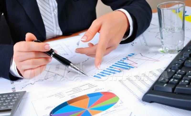 Novas políticas diminuem prazo de aprovação de crédito